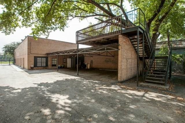 Leased | 3129 Ross Avenue #4 Dallas, Texas 75204 6