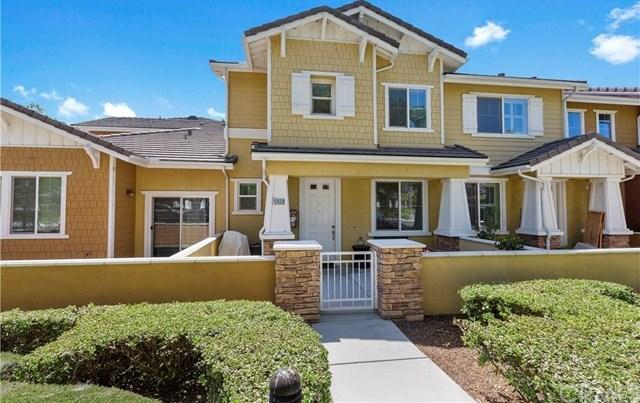 Closed | 15825 Cortland Avenue Chino, CA 91708 0