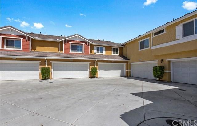 Closed | 15825 Cortland Avenue Chino, CA 91708 17