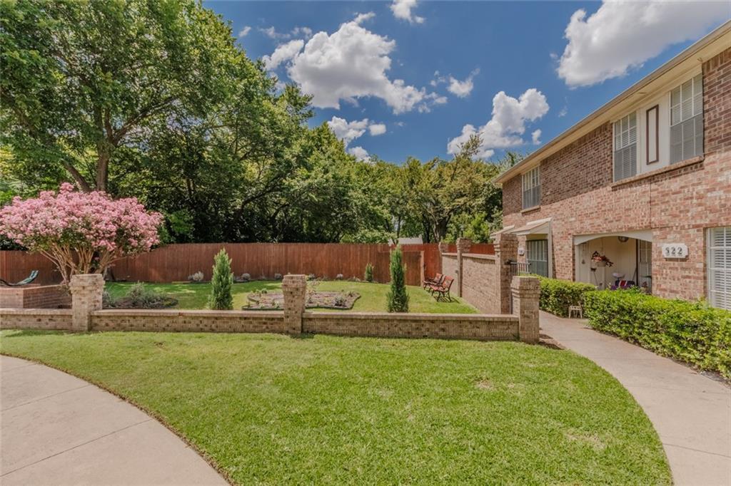 Sold Property | 524 Pecan Acres Court Arlington, Texas 76013 0