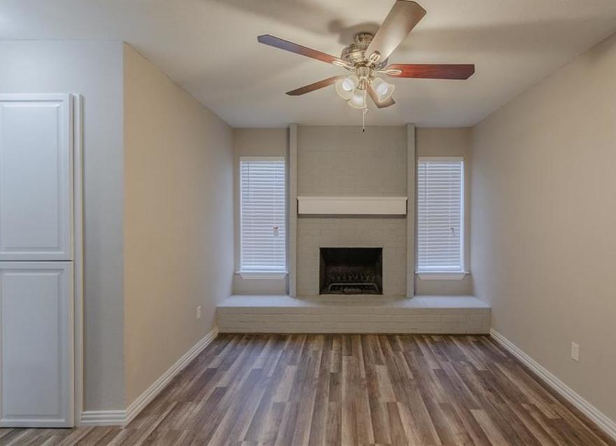 Sold Property | 524 Pecan Acres Court Arlington, Texas 76013 10
