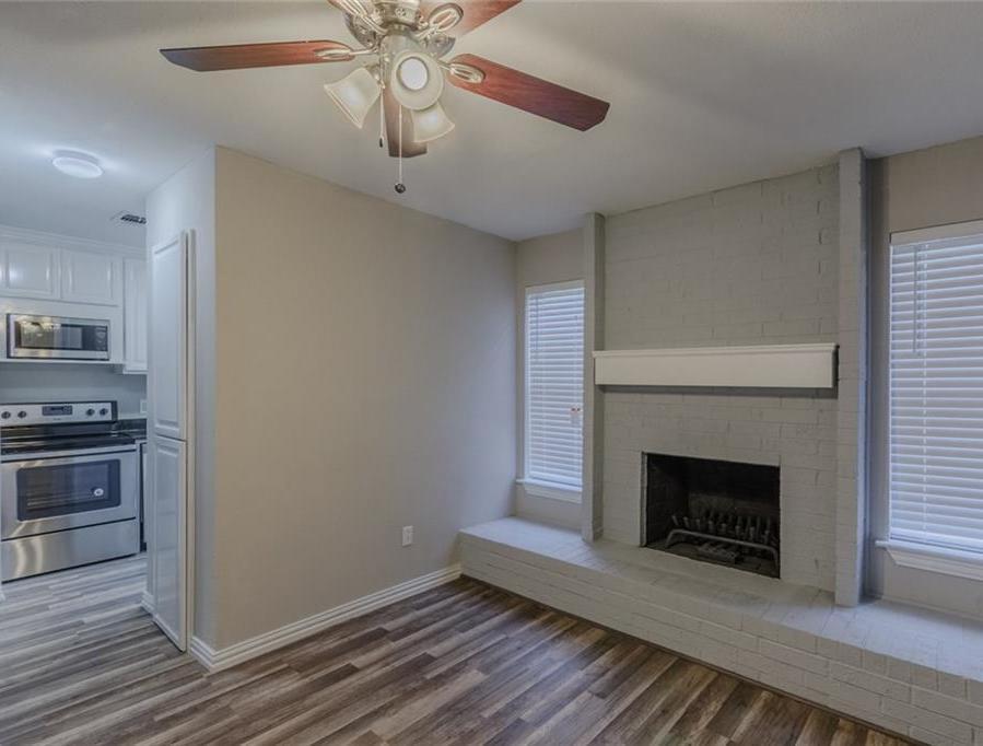 Sold Property | 524 Pecan Acres Court Arlington, Texas 76013 11