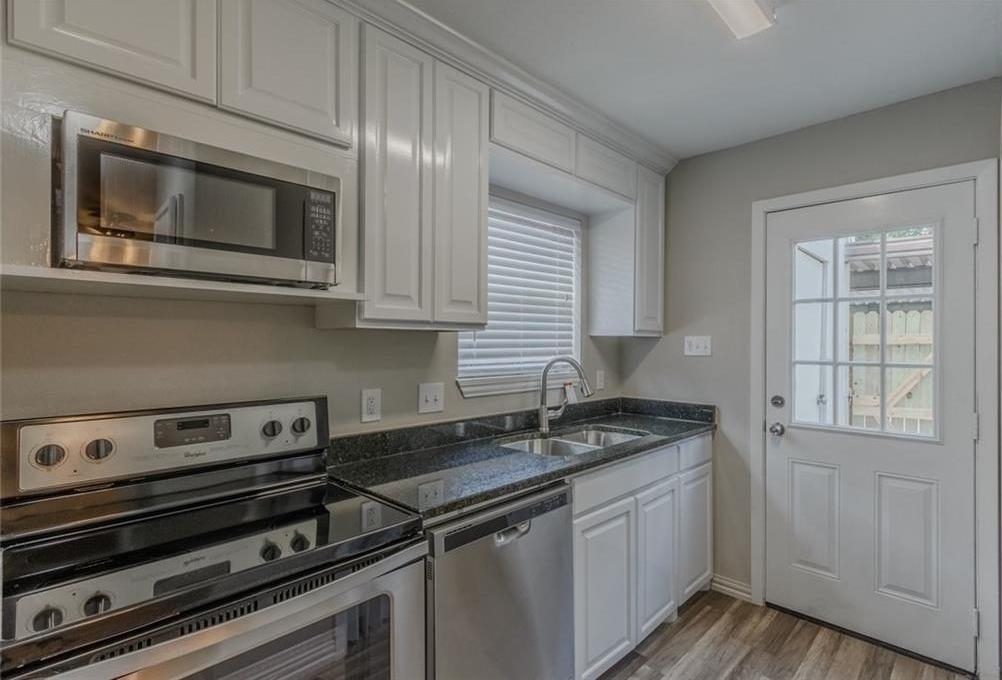 Sold Property | 524 Pecan Acres Court Arlington, Texas 76013 12