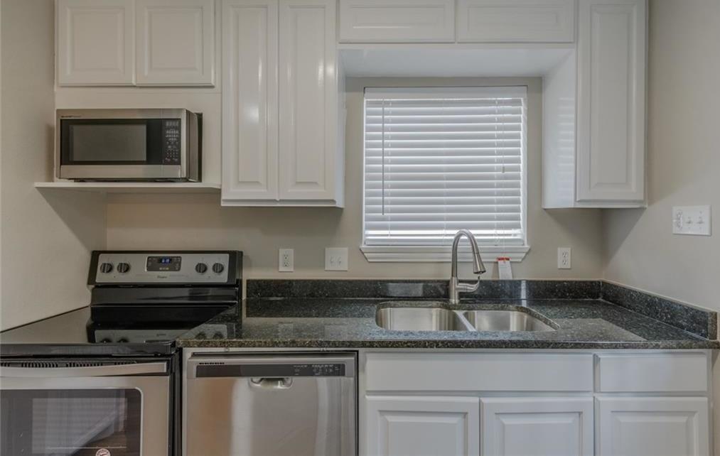 Sold Property | 524 Pecan Acres Court Arlington, Texas 76013 13