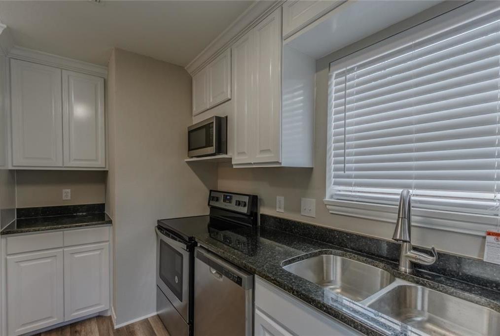 Sold Property | 524 Pecan Acres Court Arlington, Texas 76013 14
