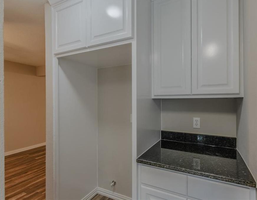 Sold Property | 524 Pecan Acres Court Arlington, Texas 76013 15