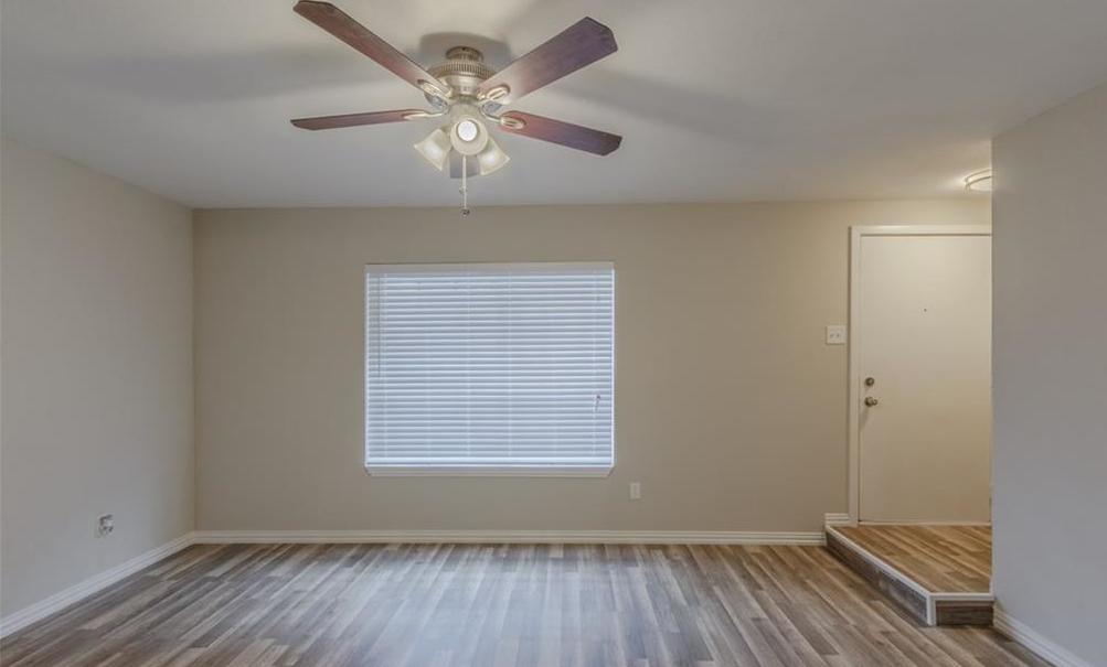 Sold Property | 524 Pecan Acres Court Arlington, Texas 76013 16