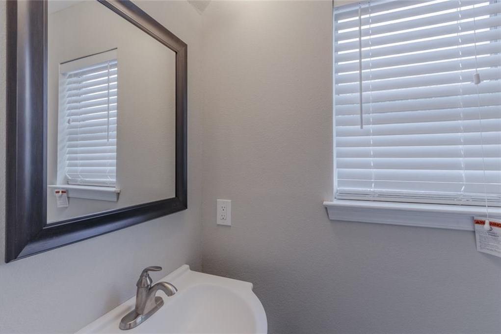 Sold Property | 524 Pecan Acres Court Arlington, Texas 76013 17
