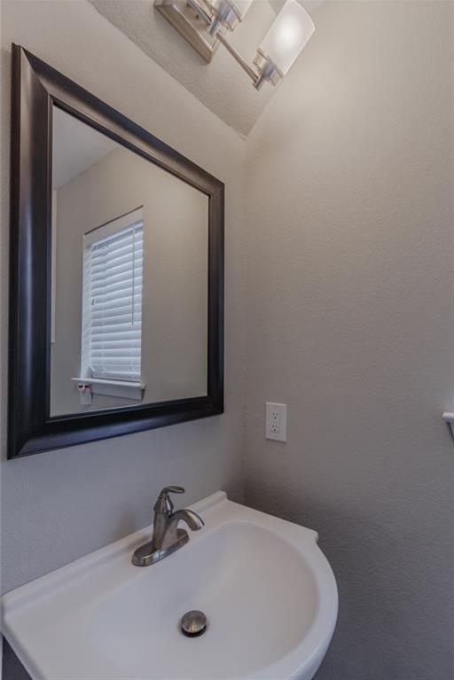 Sold Property | 524 Pecan Acres Court Arlington, Texas 76013 19