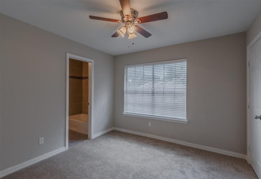 Sold Property | 524 Pecan Acres Court Arlington, Texas 76013 20