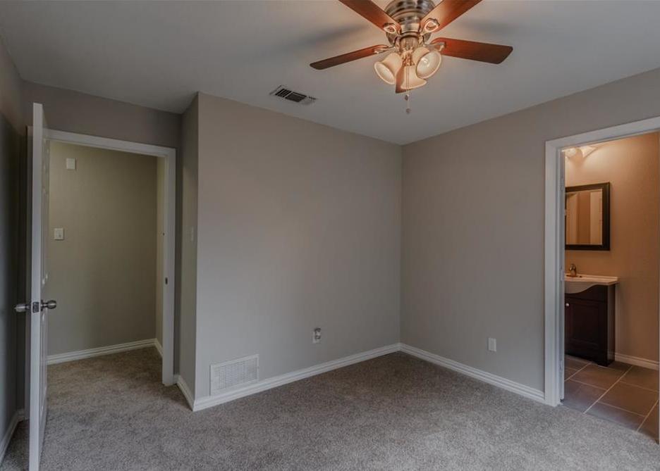 Sold Property | 524 Pecan Acres Court Arlington, Texas 76013 21