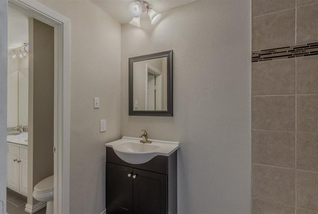 Sold Property | 524 Pecan Acres Court Arlington, Texas 76013 22