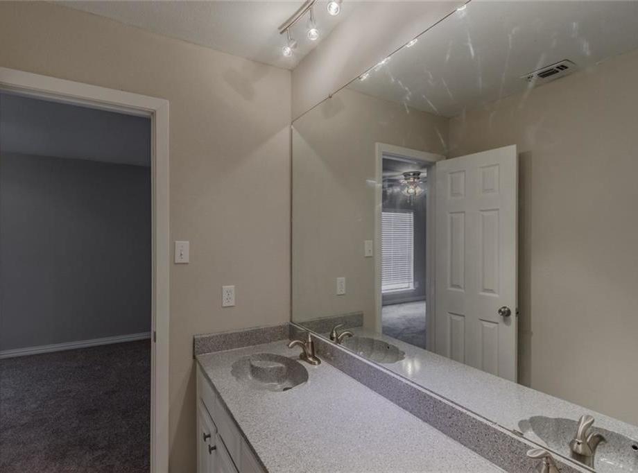 Sold Property | 524 Pecan Acres Court Arlington, Texas 76013 23