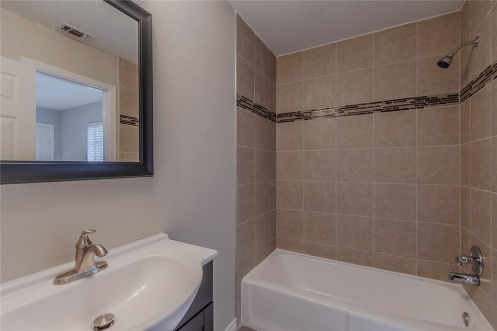 Sold Property | 524 Pecan Acres Court Arlington, Texas 76013 24