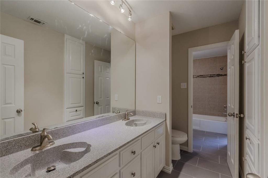 Sold Property | 524 Pecan Acres Court Arlington, Texas 76013 25