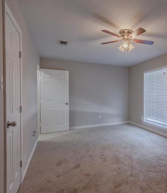 Sold Property | 524 Pecan Acres Court Arlington, Texas 76013 26