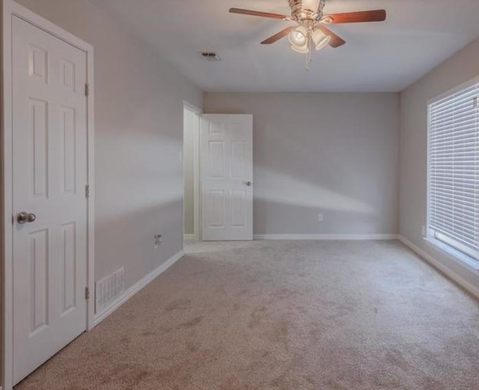 Sold Property | 524 Pecan Acres Court Arlington, Texas 76013 27
