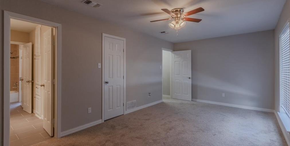 Sold Property | 524 Pecan Acres Court Arlington, Texas 76013 28