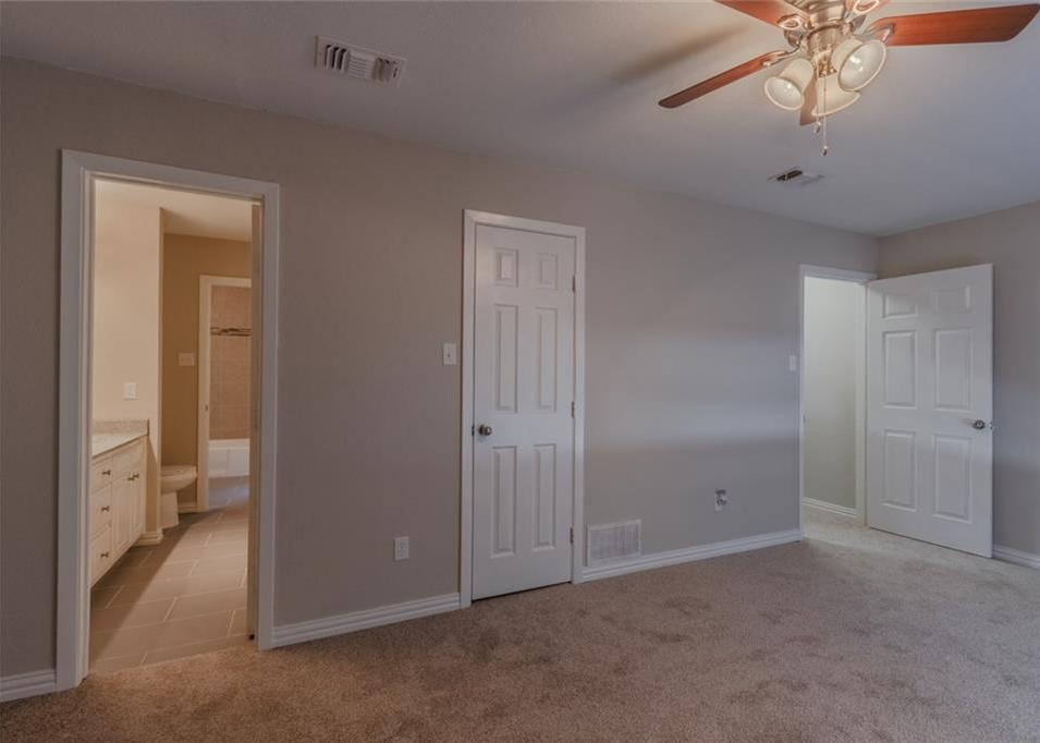 Sold Property | 524 Pecan Acres Court Arlington, Texas 76013 29
