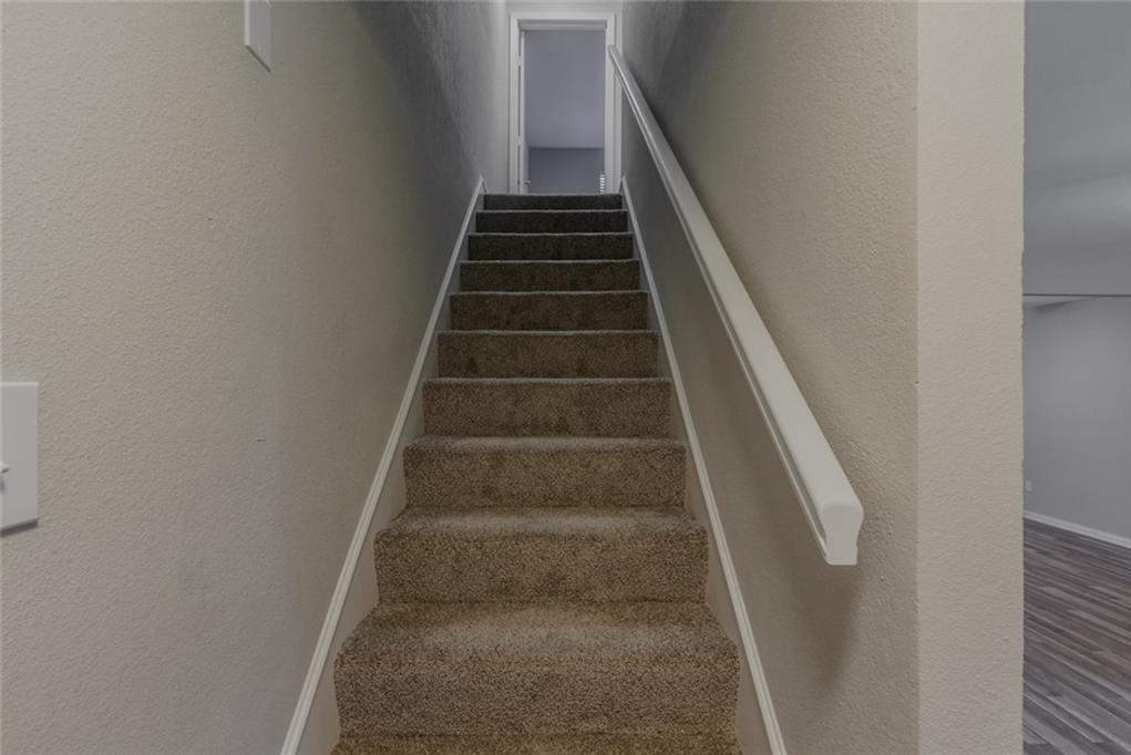Sold Property | 524 Pecan Acres Court Arlington, Texas 76013 30