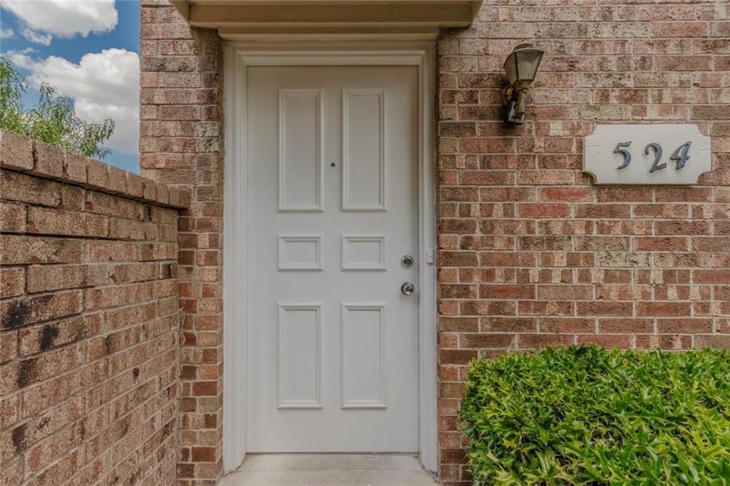 Sold Property | 524 Pecan Acres Court Arlington, Texas 76013 4