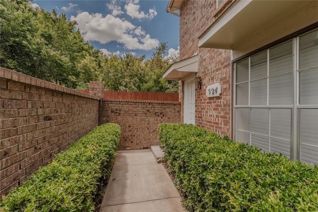 Sold Property | 524 Pecan Acres Court Arlington, Texas 76013 5