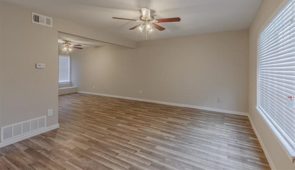 Sold Property | 524 Pecan Acres Court Arlington, Texas 76013 7