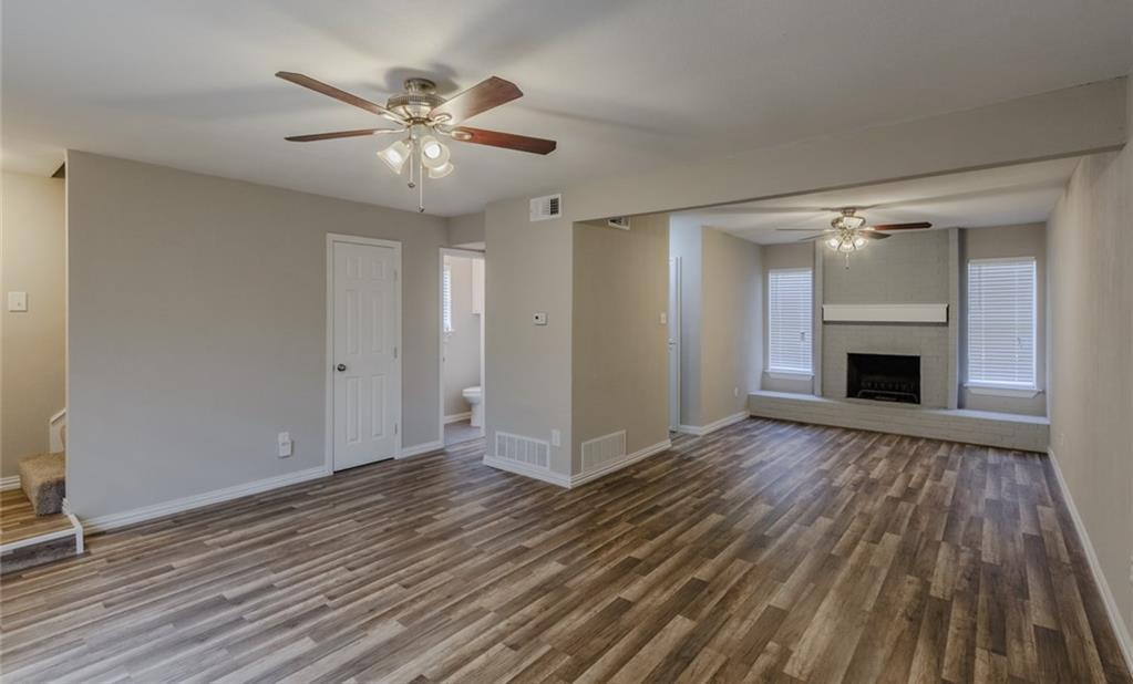 Sold Property | 524 Pecan Acres Court Arlington, Texas 76013 8
