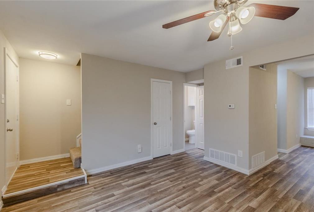 Sold Property | 524 Pecan Acres Court Arlington, Texas 76013 9