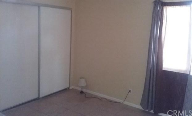 Closed | 5726 E Monterey Place Palmdale, CA 93552 16