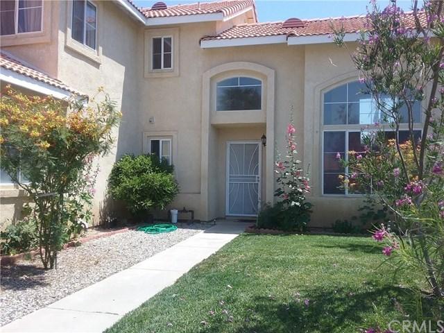 Closed | 5726 E Monterey Place Palmdale, CA 93552 2