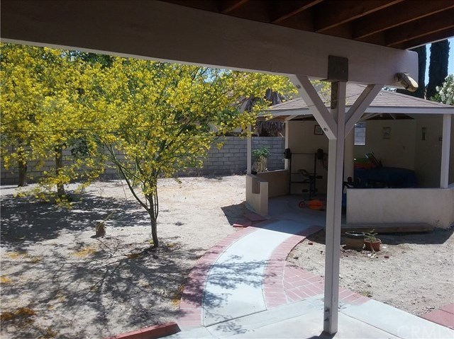 Closed | 5726 E Monterey Place Palmdale, CA 93552 25