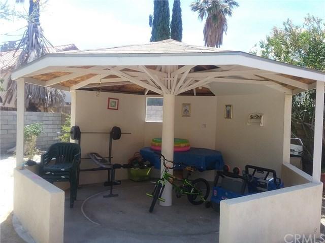 Closed | 5726 E Monterey Place Palmdale, CA 93552 26