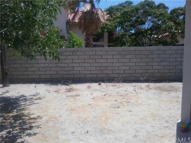 Closed | 5726 E Monterey Place Palmdale, CA 93552 27