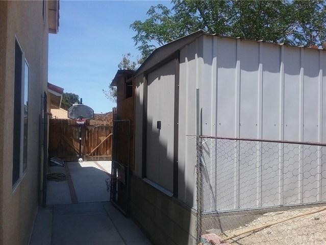 Closed | 5726 E Monterey Place Palmdale, CA 93552 31