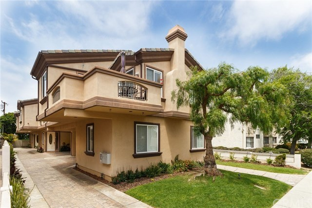 Closed | 2113 Mathews   #B Redondo Beach, CA 90278 0