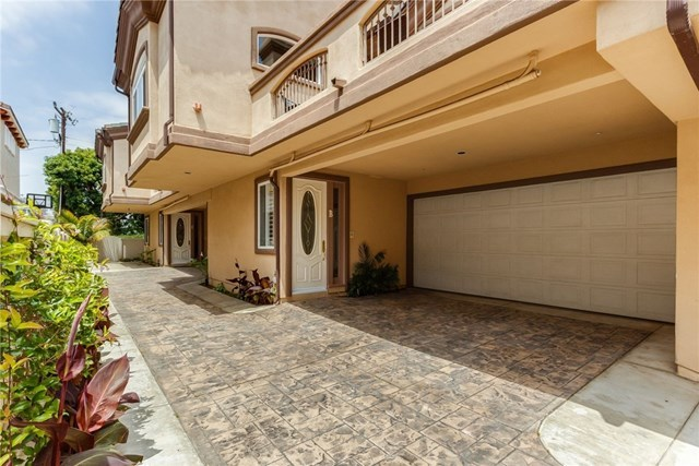 Closed | 2113 Mathews   #B Redondo Beach, CA 90278 2