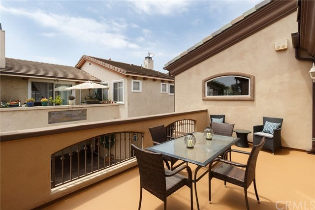 Closed | 2113 Mathews   #B Redondo Beach, CA 90278 18