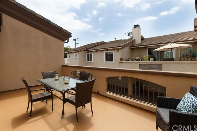 Closed | 2113 Mathews   #B Redondo Beach, CA 90278 19