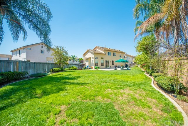 Closed | 5808 Silver Sage Chino Hills, CA 91709 16