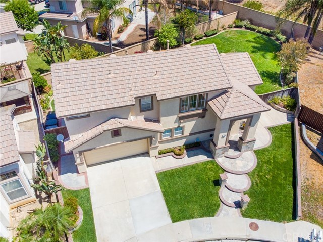 Closed | 5808 Silver Sage Chino Hills, CA 91709 26