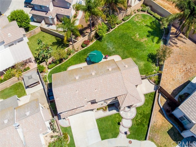 Closed | 5808 Silver Sage Chino Hills, CA 91709 27