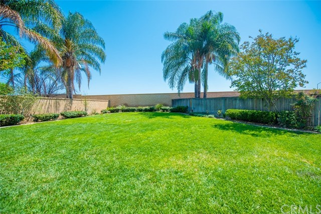 Closed | 5808 Silver Sage Chino Hills, CA 91709 3