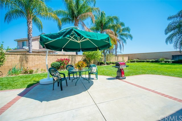 Closed | 5808 Silver Sage Chino Hills, CA 91709 31