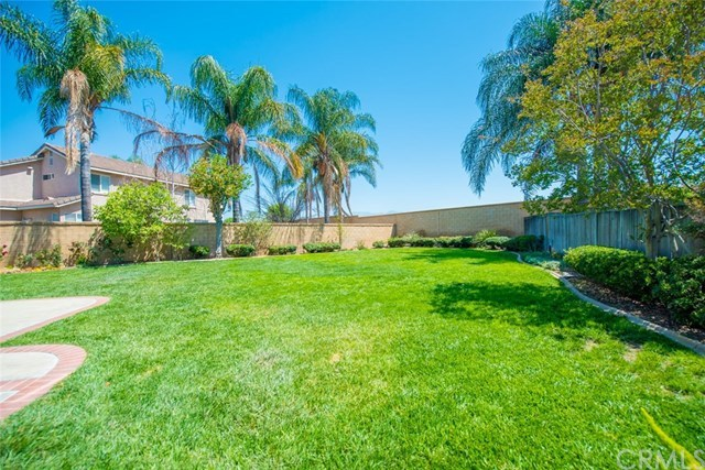 Closed | 5808 Silver Sage Chino Hills, CA 91709 36