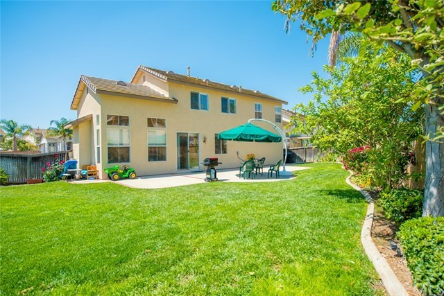 Closed | 5808 Silver Sage Chino Hills, CA 91709 41