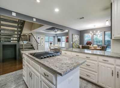 Sold Property | 3708 Anatole Court Plano, Texas 75075 10