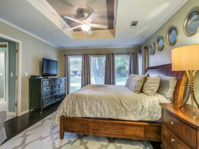 Sold Property | 3708 Anatole Court Plano, Texas 75075 12