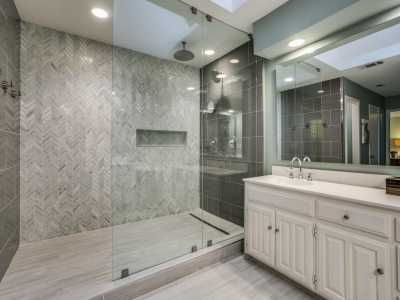 Sold Property | 3708 Anatole Court Plano, Texas 75075 13