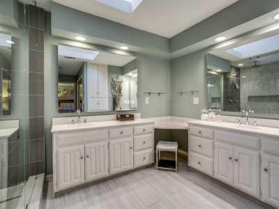 Sold Property | 3708 Anatole Court Plano, Texas 75075 14